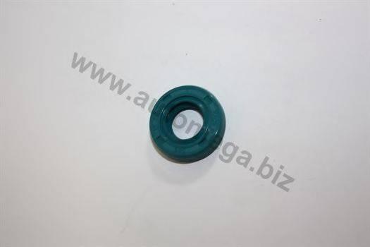 AUTOMEGA 1007320235 Уплотняющее кольцо, ступенчатая коробка передач