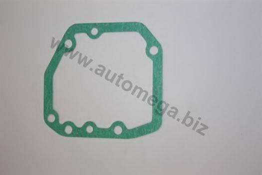 AUTOMEGA 1007550160 Прокладка, система тяг и рычагов