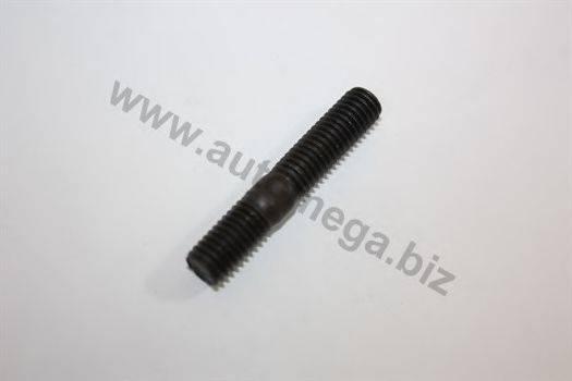 AUTOMEGA 1008500739 Болт, система выпуска
