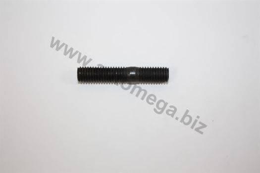 AUTOMEGA 1008500741 Болт, система выпуска