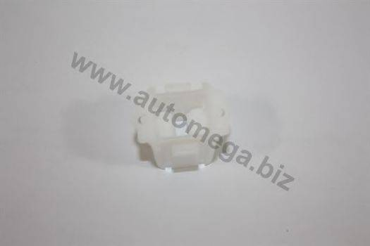 AUTOMEGA 1012180601 Кронштейн, основная фара