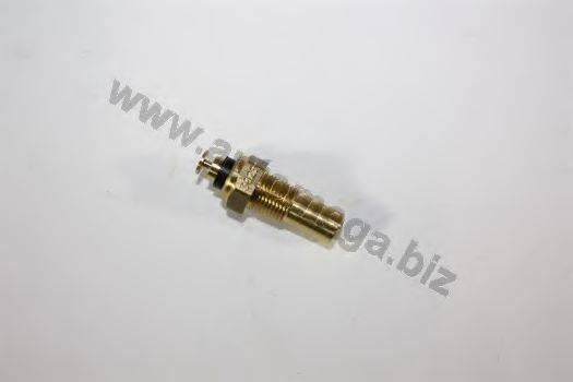 AUTOMEGA 1013420561 Датчик, температура охлаждающей жидкости