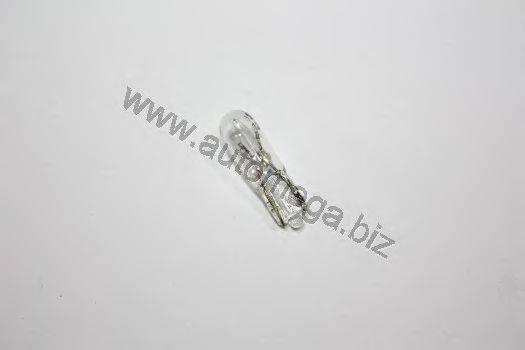 AUTOMEGA 1020980355 Лампа накаливания, освещение щитка приборов