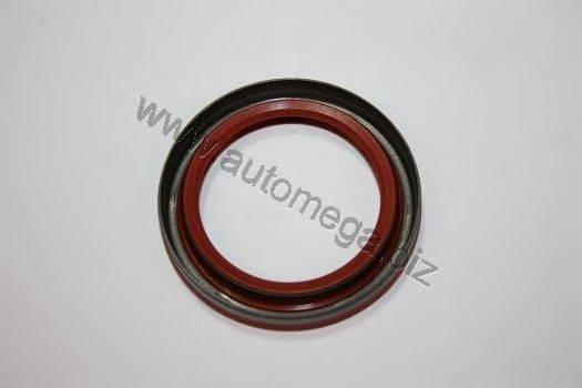 AUTOMEGA 1056360970 Уплотняющее кольцо, распределительный вал