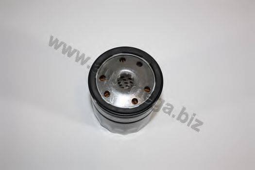AUTOMEGA 1206500401 Масляный фильтр