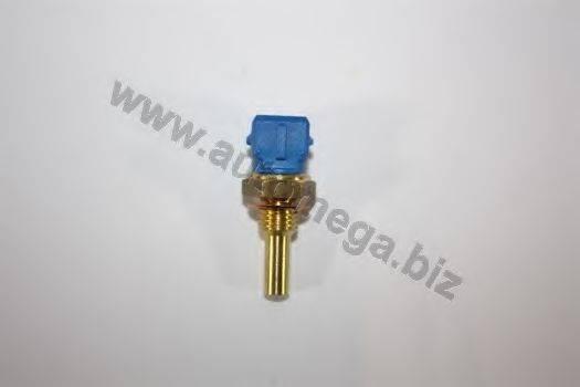 AUTOMEGA 1213380458 Датчик, температура охлаждающей жидкости