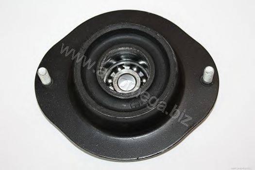 AUTOMEGA 3003440508 Опора стойки амортизатора