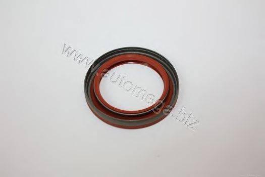 AUTOMEGA 3006360841 Уплотняющее кольцо, распределительный вал