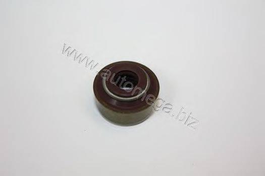 AUTOMEGA 3006420527 Уплотнительное кольцо, стержень кла