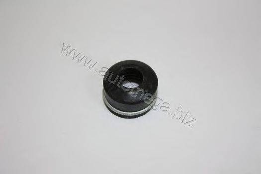 AUTOMEGA 3006420539 Уплотнительное кольцо, стержень кла