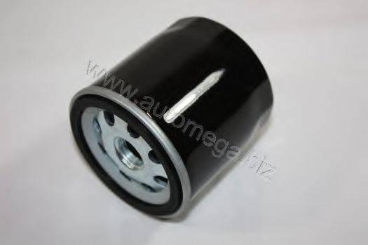AUTOMEGA 3006500401 Масляный фильтр