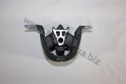 AUTOMEGA 3006820561 Подвеска, двигатель