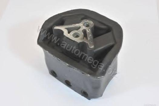 AUTOMEGA 3006840267 Подвеска, двигатель