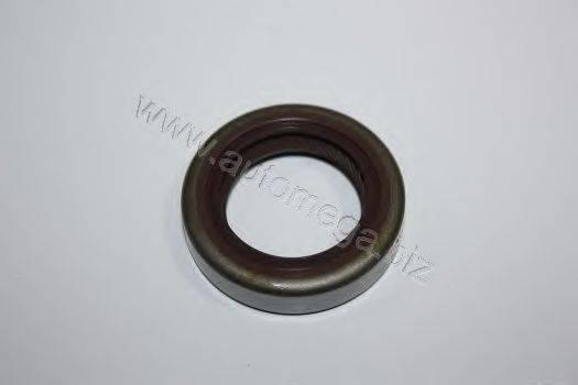 AUTOMEGA 3007140409 Уплотняющее кольцо, ступенчатая коробка передач