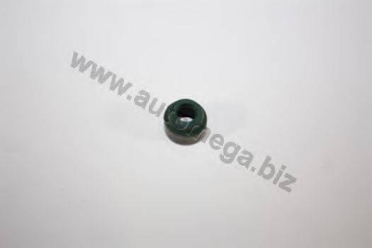 AUTOMEGA 301090675027 Уплотнительное кольцо, стержень кла