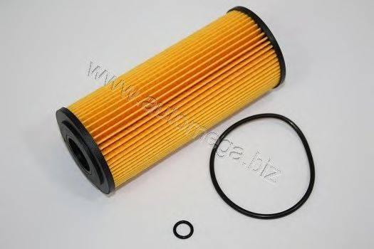 AUTOMEGA 301150562074 Масляный фильтр