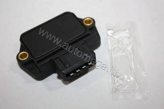 AUTOMEGA 3012370464 Блок управления, система зажигания
