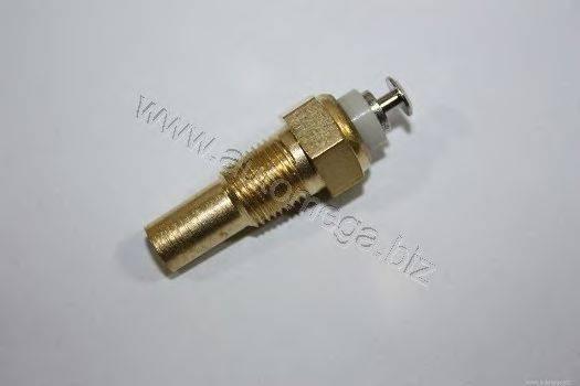 AUTOMEGA 3013420561 Датчик, температура охлаждающей жидкости