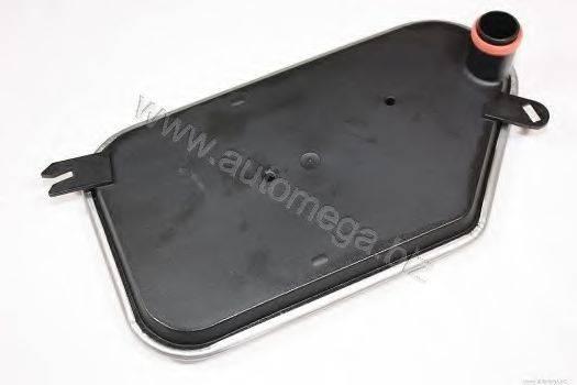 AUTOMEGA 30325042901V Гидрофильтр, автоматическая коробка передач