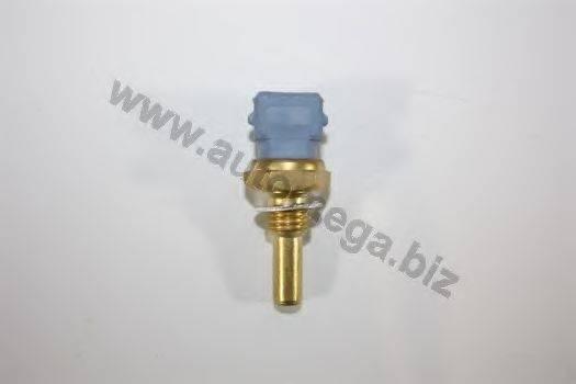 AUTOMEGA 3091905016U0 Датчик, температура охлаждающей жидкости