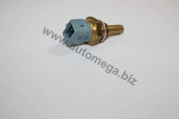 AUTOMEGA 1013380458 Датчик, температура охлаждающей жидкости