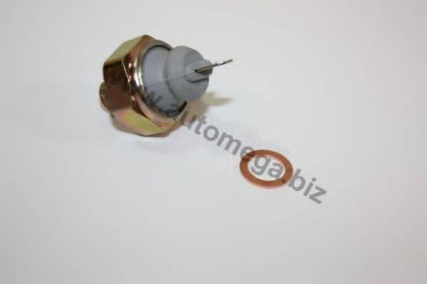 AUTOMEGA 309190081068C Датчик давления масла