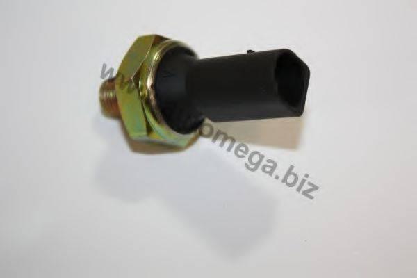 AUTOMEGA 30104610878 Датчик давления масла