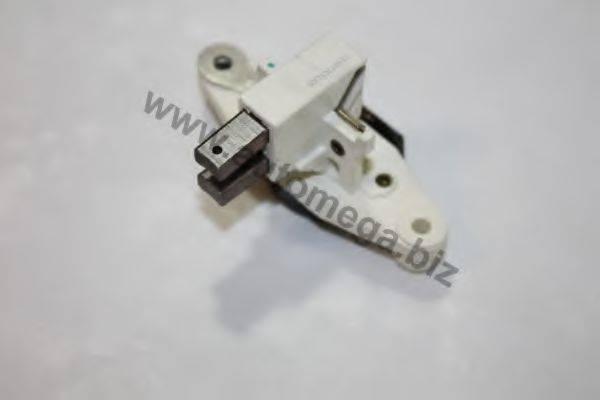 AUTOMEGA 30601650056 Регулятор генератора