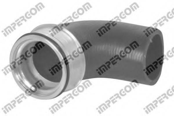 ORIGINAL IMPERIUM 221863 Рукав воздухозаборника, воздушный фильтр
