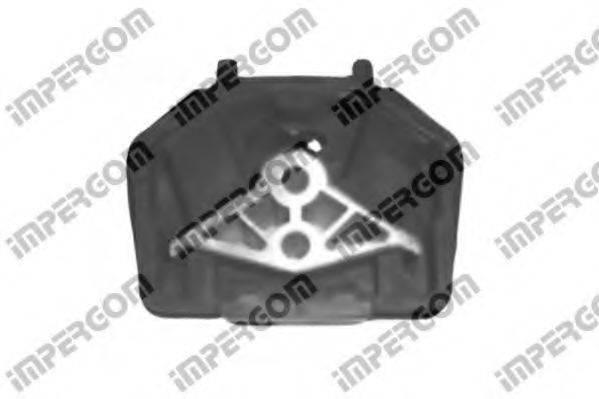 ORIGINAL IMPERIUM 31306 Подвеска, автоматическая коробка передач; Подвеска, ступенчатая коробка передач