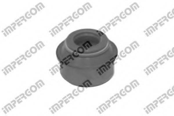ORIGINAL IMPERIUM 31323 Уплотнительное кольцо, стержень кла