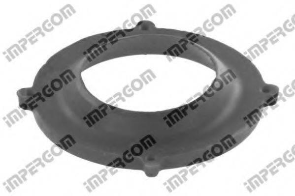 ORIGINAL IMPERIUM 31792 Опорное кольцо, опора стойки амортизатора