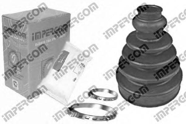 ORIGINAL IMPERIUM 33561 Комплект пылника, приводной вал