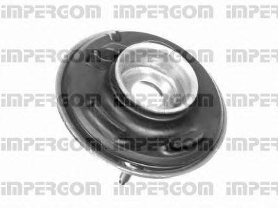 ORIGINAL IMPERIUM 35029 Опора стойки амортизатора
