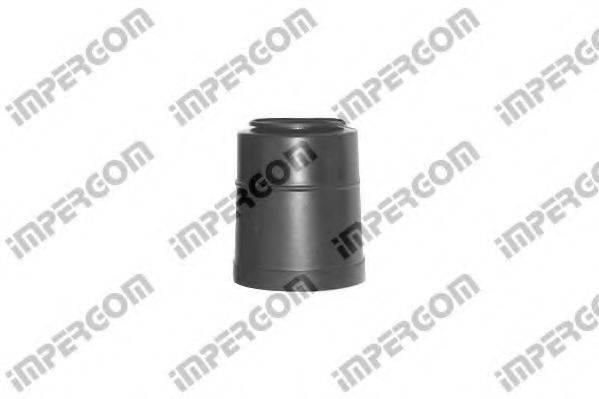 ORIGINAL IMPERIUM 37423 Защитный колпак / пыльник, амортизатор