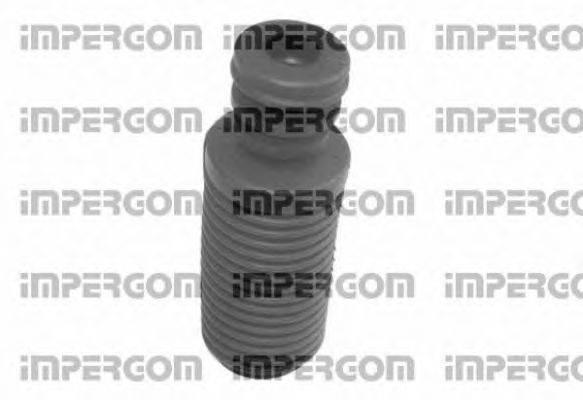 ORIGINAL IMPERIUM 71487 Пылезащитный комплект, амортизатор