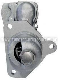 EUROTEC 11017320