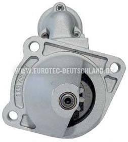 EUROTEC 11018990