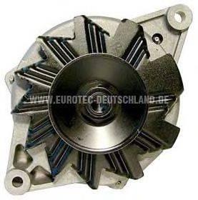 EUROTEC 12030880 Генератор
