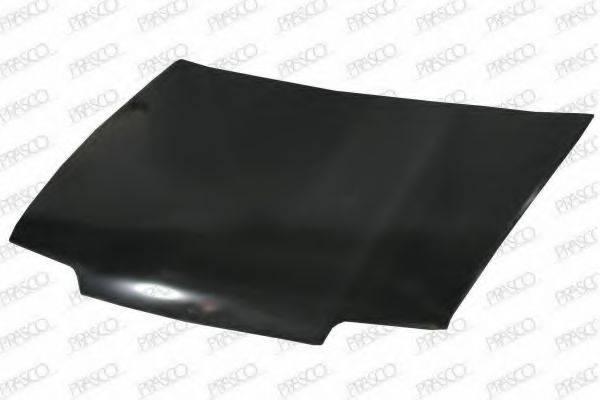PRASCO OP0093100 Капот двигателя