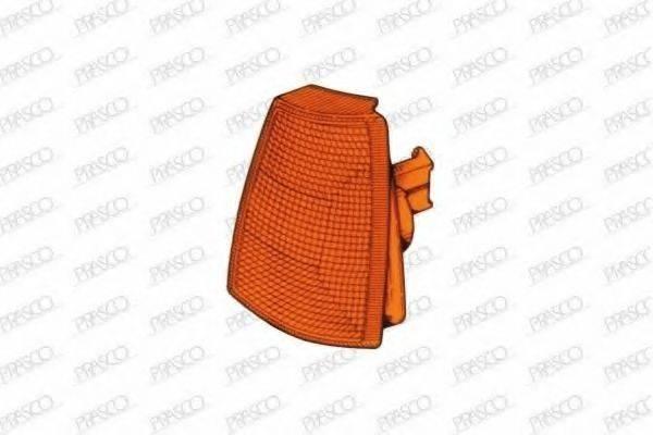 PRASCO OP0094104 Рассеиватель, фонарь указателя поворота