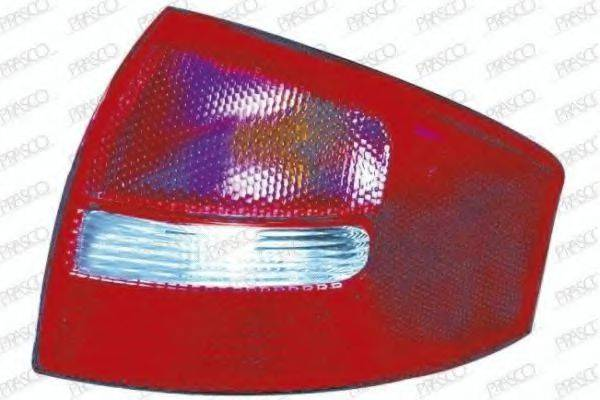 PRASCO AD0334153 Задний фонарь
