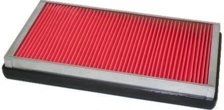 HOFFER 16065 Воздушный фильтр