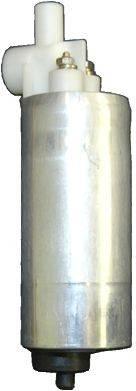 HOFFER 7506386 Топливный насос