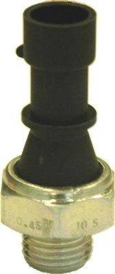 HOFFER 7532015 Датчик давления масла
