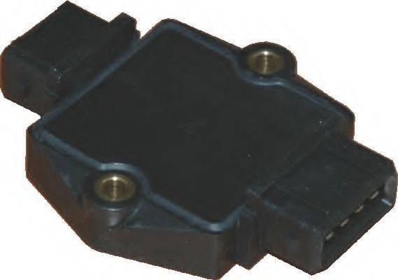 HOFFER 8010063 Коммутатор, система зажигания