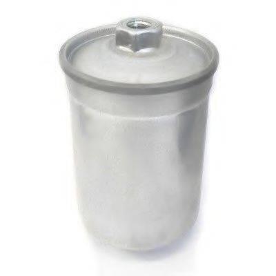 HOFFER 40231 Топливный фильтр
