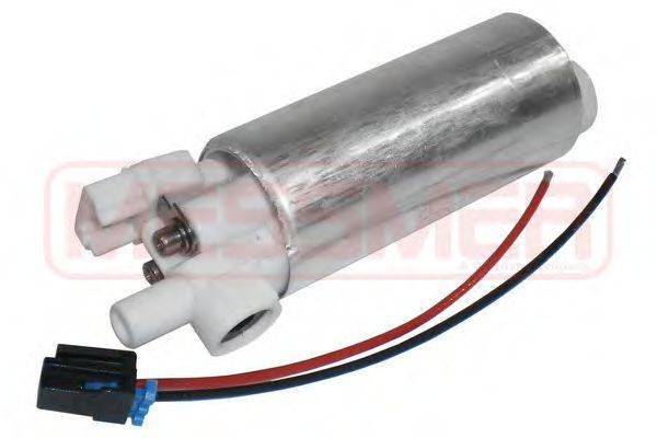 MESSMER 770055 Топливный насос
