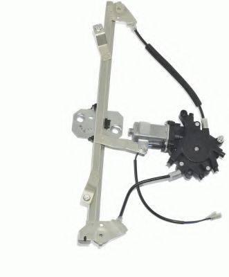 LEMFORDER 60480030 Подъемное устройство для окон