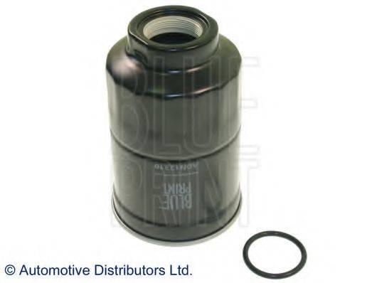 BLUE PRINT ADN12310 Топливный фильтр